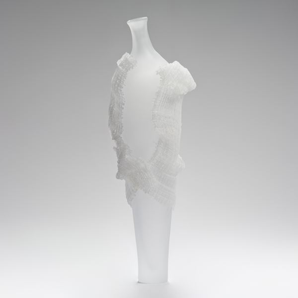 Ghost of Petroclus