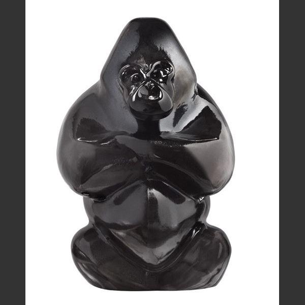 Gabba Gabba Hey Gorilla