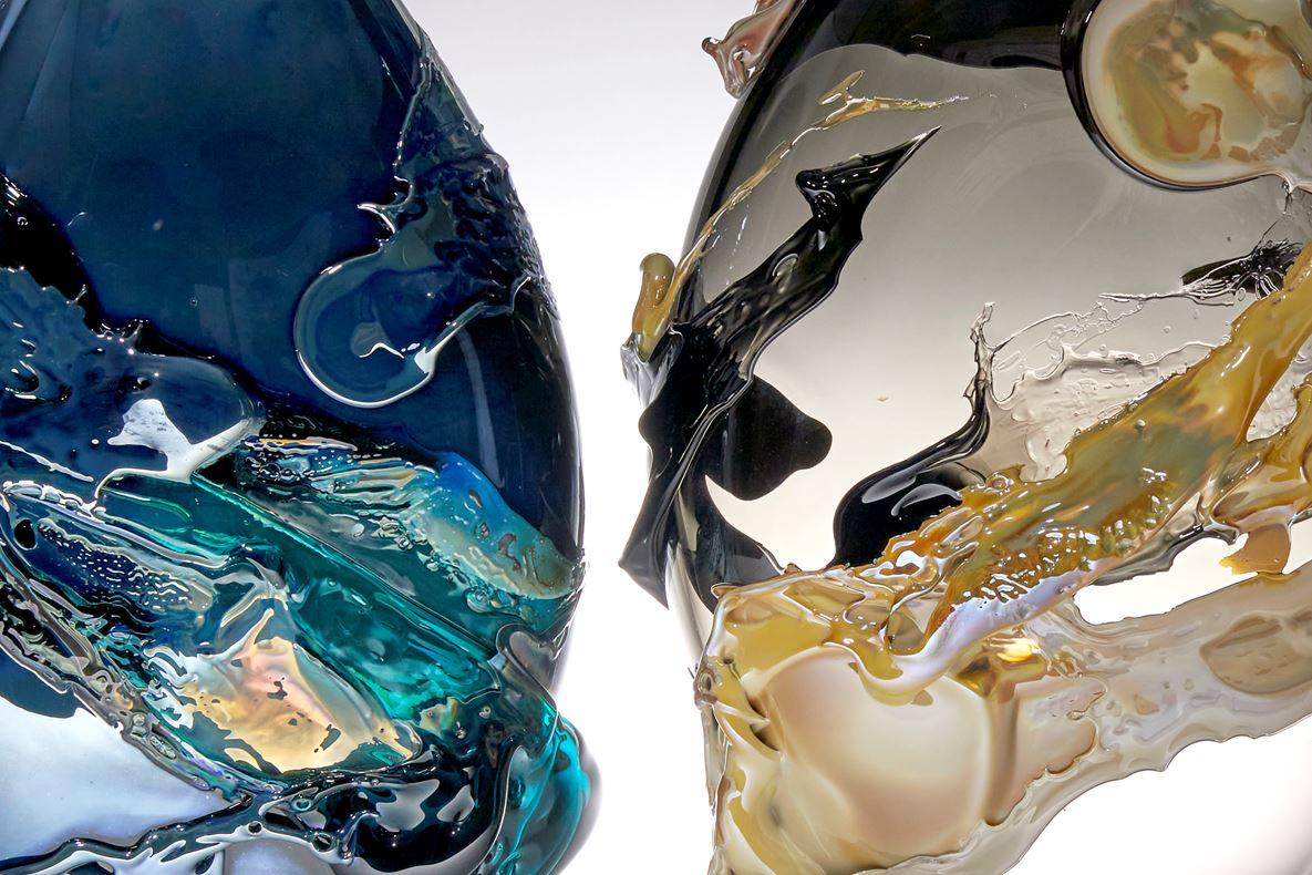Collect 2021 | Virtual Art Fair | Group exhibition