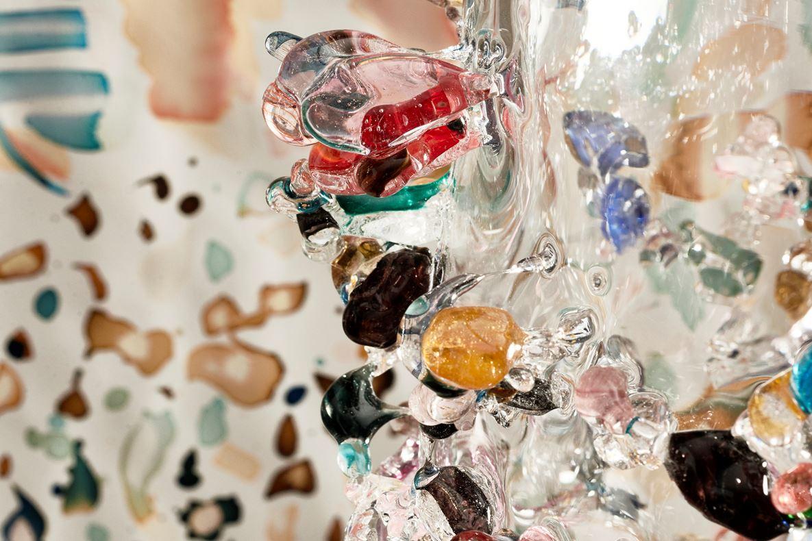 Sakura Collection by Maarten Vrolijk | Solo Exhibition