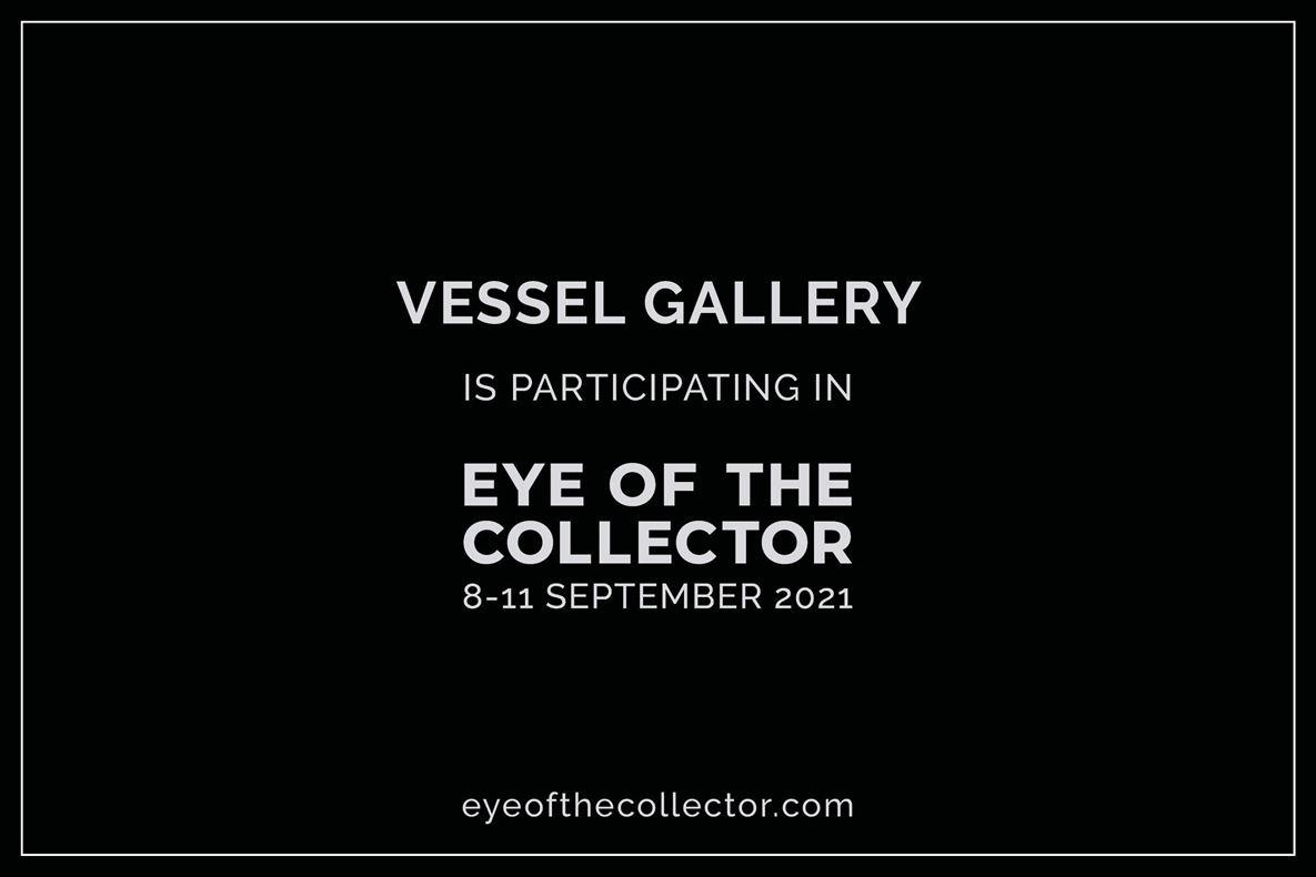 Eye of the Collector | Art Fair
