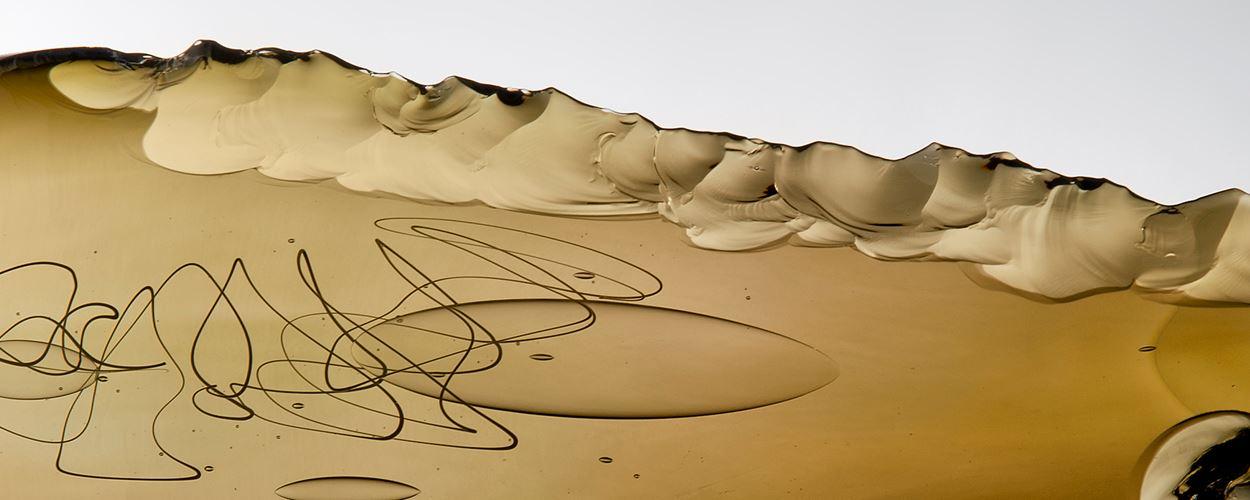 Clovis Collection by James Devereux