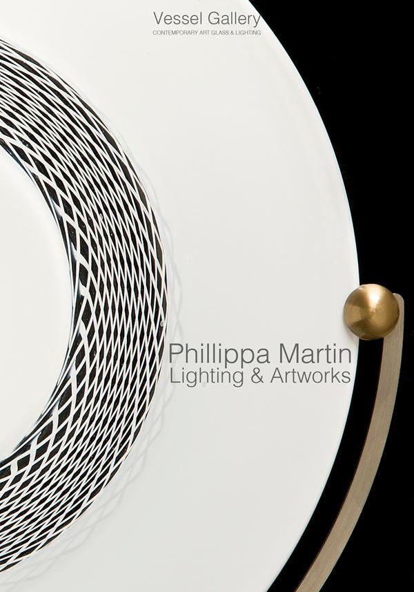 Phillippa Martin - Lighting & Artworks