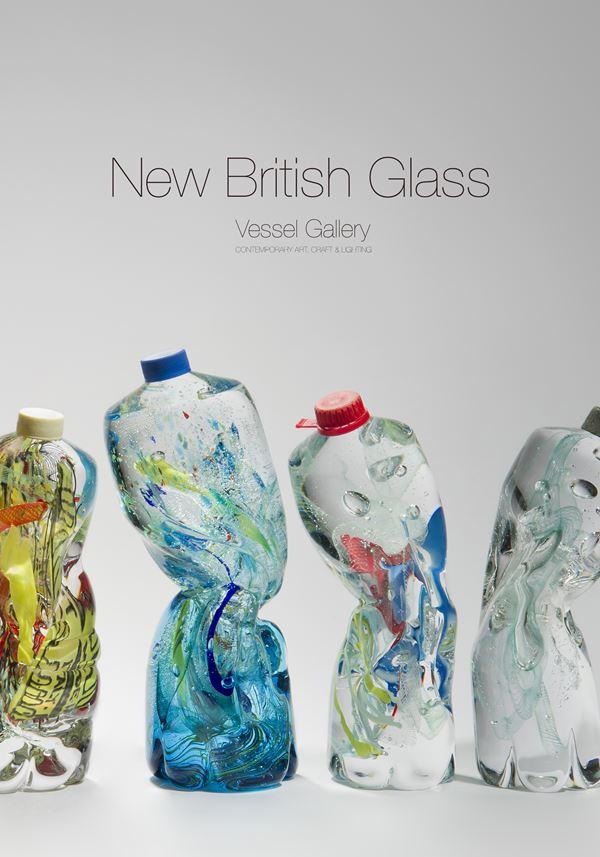 New British Glass